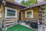 104 Woods Road - Photo 15