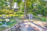 104 Woods Road - Photo 20