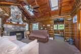 104 Woods Road - Photo 4