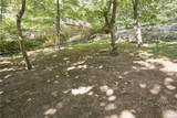 41 Deer Trail - Photo 18
