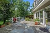 6 Rochambeau Drive - Photo 26