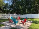 16 Park Terrace - Photo 16