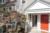12 Highland Avenue - Photo 1