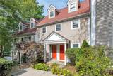 12 Highland Avenue - Photo 3