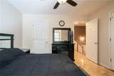 46 Creekside Circle - Photo 17