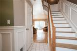 46 Creekside Circle - Photo 2