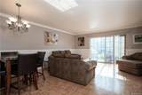 46 Creekside Circle - Photo 6