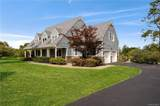 12 Horizon Farms Drive - Photo 2