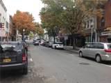 311 Washington Street - Photo 29