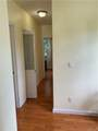 86 Lakeview Avenue - Photo 17