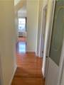 86 Lakeview Avenue - Photo 18