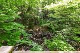 52 Peekskill Hollow Road - Photo 24
