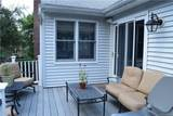 161 Meadow Road - Photo 12