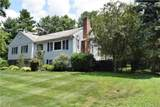 161 Meadow Road - Photo 30