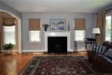 161 Meadow Road - Photo 6