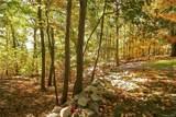 26 Deer Path Road - Photo 35