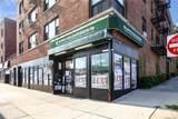 70 Sherman Avenue - Photo 26