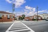 70 Sherman Avenue - Photo 29