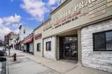 70 Sherman Avenue - Photo 30