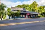 2089 Albany Post Road - Photo 1