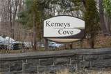 512 Kemeys Cove - Photo 29