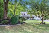41 Hill Road - Photo 1