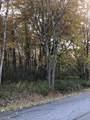 Ebenezer Lot 80, 81 & 82 Lane - Photo 4