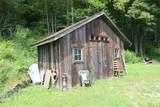 1515 Equinunk Creek Road - Photo 30