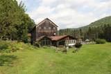 1515 Equinunk Creek Road - Photo 35