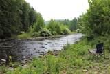 1515 Equinunk Creek Road - Photo 5