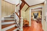 38 Hunt Farm Road - Photo 4