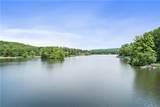 1 Lake Shore Drive - Photo 2