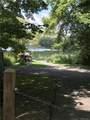 1 Lake Shore Drive - Photo 3