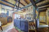 60 Little Collabar Road - Photo 12