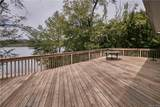 315 Round Lake Terrace - Photo 5