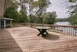315 Round Lake Terrace - Photo 6
