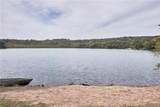 315 Round Lake Terrace - Photo 9