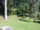 2 Sylvanleigh Road - Photo 7