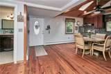 9 Marys Place - Photo 13