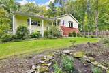 77 Burr Road - Photo 1