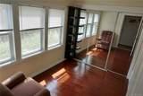 24 Oak Terrace - Photo 11