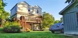24 Oak Terrace - Photo 2