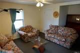 24 Oak Terrace - Photo 24