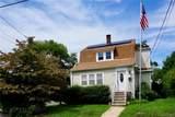 24 Oak Terrace - Photo 28