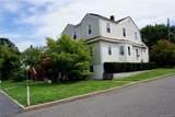 24 Oak Terrace - Photo 30