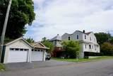 24 Oak Terrace - Photo 31