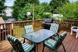 24 Oak Terrace - Photo 33