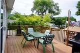 24 Oak Terrace - Photo 34