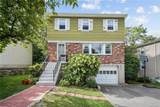 5 Van Cortlandt Place - Photo 2