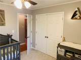 183 Red Cardinal Court - Photo 14